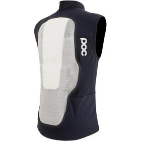 POC Spine VPD System Protector Vest Regular uranium black